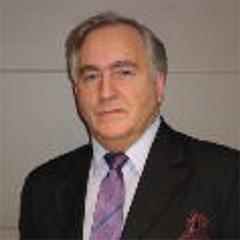 Patricio J. Barrancos