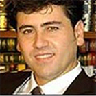 Pedro Luis Rodríguez García