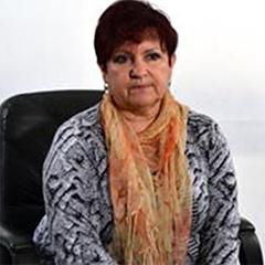 Pilar Giraldo Castellano