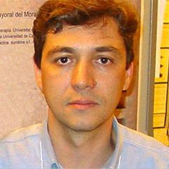 Rafael Torres Cueco