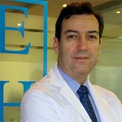 Ramón García-Sanz