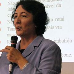 Raquel Nascimento Tamez