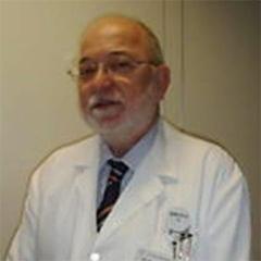Ricard Jordá Marcos