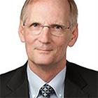 Richard Lofgren