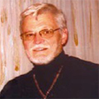 Roberto A. Rovasio