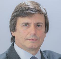 Roberto H. Caraballo