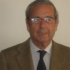 Román Alberca Serrano