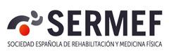 SERMEF Sociedad Española de Rehabilitación y Medicina Física