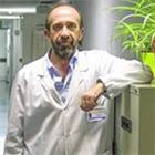Santiago Moreno Guillén