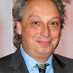 Sergio Strejilevich