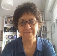 Silvia Wikinski