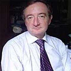 Silvio Tatti