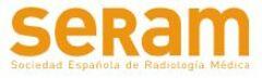 SERAM Sociedad Española de Radiología Médica