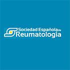 SER Sociedad Española de Reumatología