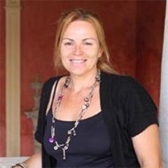 María Torres Lacomba