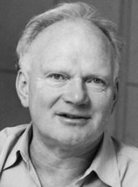 Ulrich Welsch (†)