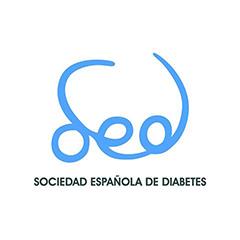 SED Sociedad Española de Diabetes