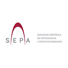 SEPA Sociedad Española de Periodoncia y Osteointegración