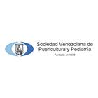 SVPP Sociedad Venezolana de Puericultura y Pediatría