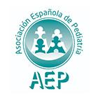 AEP Asociación Española de Pediatría