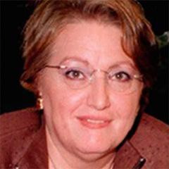 Dolores Molero Bayarri