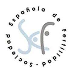 SEF Sociedad Española de Fertilidad