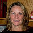 Anne M. Gilroy