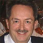Brian R. MacPherson