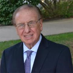 Joseph A. Bellanti
