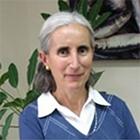 Ana Bertha Pérez-Lizaur