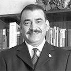 Donato Saldívar Rodríguez
