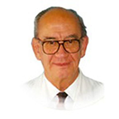 Guillermo Ruiz Reyes