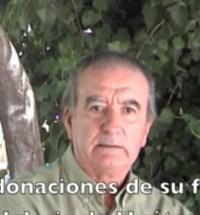 Fernando Escobar Jiménez