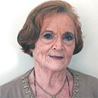 Marta Negroni