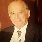 Fernando S. Silberman
