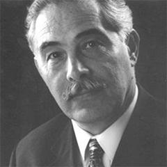 Oscar Varaona