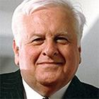 Lowell A. Goldsmith