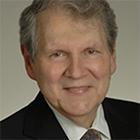 Stephen I. Katz
