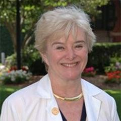 Barbara A. Gilchrest
