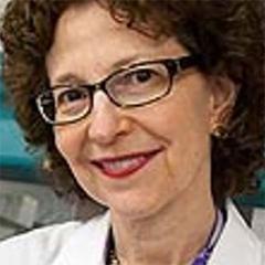 Amy S. Paller