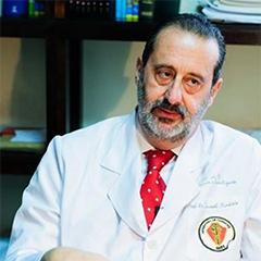 Roberto Iermoli