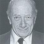 Alfredo Buzzi