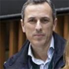 José Andrés Gómez del Barrio