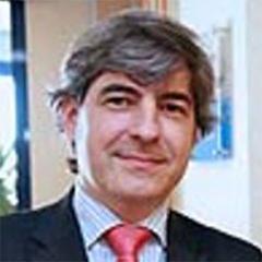 Pablo Corral Collantes