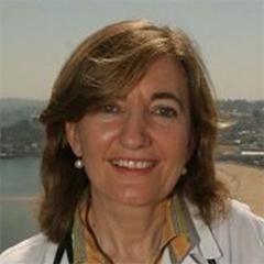 María G. Crespo Leiro
