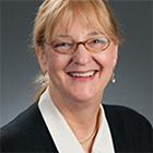 Sandra G. Hassink