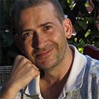 Antonio Pérez Ferrer