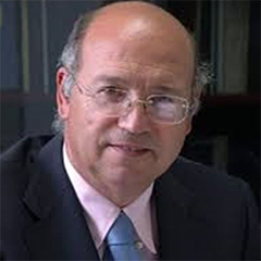 Ángel Gil Hernández