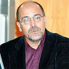 Julio Sanjuán