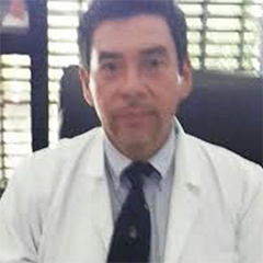 Héctor Enríquez Blanco